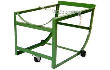 Entornador de tambor